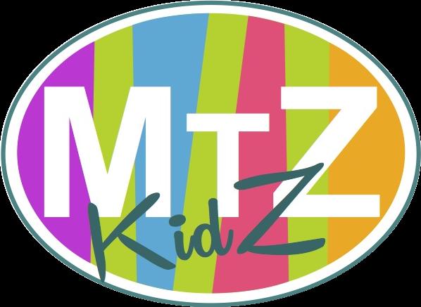 07-07-16-mtz-kidz-logo